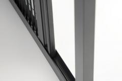 Plissee_Rahmen-4-seitig-zur-Frontmontage